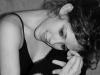 elena_ricci_18