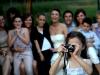 gabriella_gargioni_09