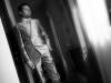 ivano_denevi_05