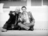 2012-06-28-matrimonio-annalisa-e-gilles-240