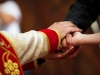 2012-08-04-matrimonio-barbara-e-antoin-0196
