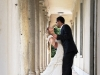 2012-08-04-matrimonio-barbara-e-antoin-0412