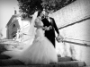 2012-08-29-matrimonio-anna-e-roberto-270