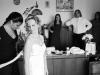 2012-08-31-matrimonio-ilaria-e-matteo-0090