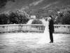 2012-08-31-matrimonio-ilaria-e-matteo-0249