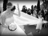2012-09-08-matrimonio-valeria-e-michael-0119
