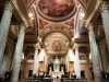 2012-09-26-matrimonio-eleonora-e-fabio-119