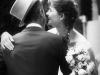 2012-09-26-matrimonio-eleonora-e-fabio-252