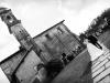 2012-09-28-matrimonio-valentina-e-claudio-0133
