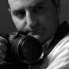 Fotogafo Matrimonio Antonio Nazzani - guarda le sue foto