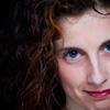 Fotografo Matrimonio: Alice Franchi