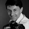 Fotografo Matrimonio: Cesare Missarelli