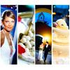 Fotogafo Matrimonio Costantino Mansi - guarda le sue foto