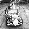 Fotogafo Matrimonio Cristiano Andreani - guarda le sue foto