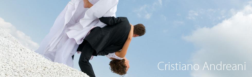 Fotografo Matrimonio Cristiano Andreani - guarda le sue foto