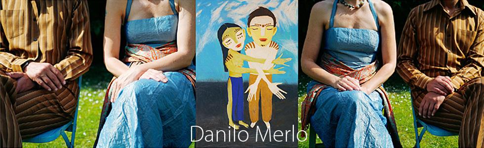 Fotografo Matrimonio Danilo Merlo - guarda le sue foto