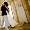 Fotogafo Matrimonio Deborah Buselli - guarda le sue foto