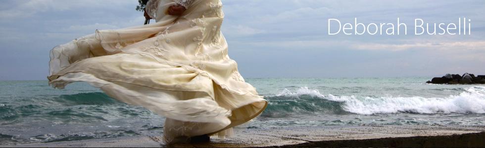 Fotografo Matrimonio Deborah Buselli - guarda le sue foto