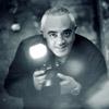 Fotogafo Matrimonio Dino Sidoti - guarda le sue foto