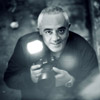 Fotografo Matrimonio: Dino Sidoti