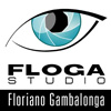 Fotogafo Matrimonio Floriano Gambalonga - guarda le sue foto