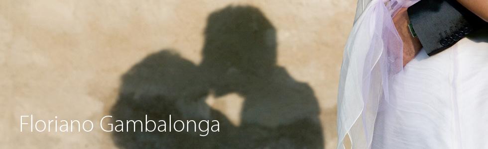 Fotografo Matrimonio Floriano Gambalonga - guarda le sue foto
