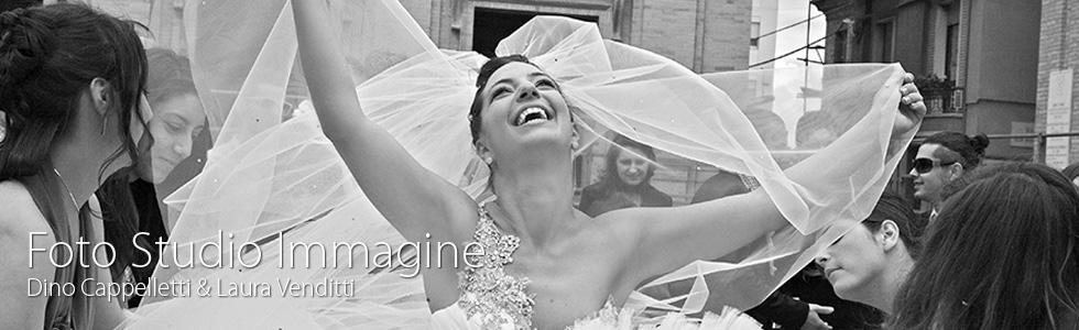 Fotografo Matrimonio Foto Studio Immagine - guarda le sue foto