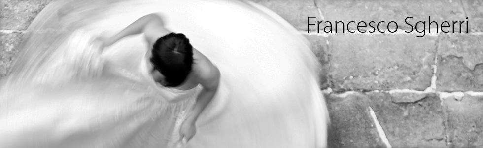 Fotografo Matrimonio Francesco Sgherri - guarda le sue foto