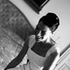 Fotografo Matrimonio: Gabriella Gargioni
