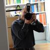 Fotogafo Matrimonio Giovanni Bisanti - guarda le sue foto
