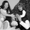 Fotogafo Matrimonio Gabriele Zani - guarda le sue foto