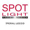 Fotografo Matrimonio: Spotlight