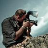 Fotogafo Matrimonio Marco Solari - guarda le sue foto
