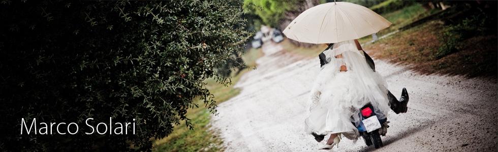 Fotografo Matrimonio Marco Solari - guarda le sue foto