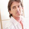 Fotogafo Matrimonio Massimo Alberti - guarda le sue foto