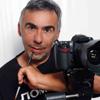 Fotogafo Matrimonio Mauro Lambertini - guarda le sue foto