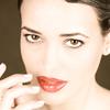 Fotogafo Matrimonio Monia Tartarini - guarda le sue foto