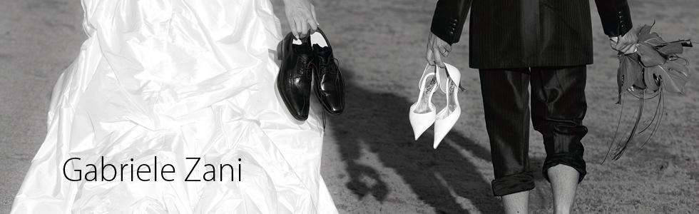 Fotografo Matrimonio Gabriele Zani - guarda le sue foto