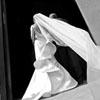 Fotogafo Matrimonio Riccardo Bestetti - guarda le sue foto