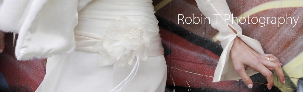 Fotografo Matrimonio Robin T Photography - guarda le sue foto