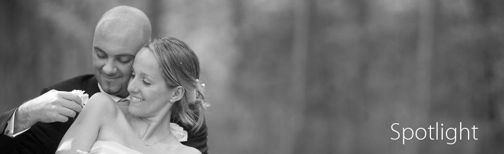 Fotografo Matrimonio Spotlight - guarda le sue foto