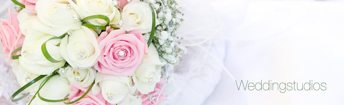 Fotografo Matrimonio Weddingstudios - guarda le sue foto