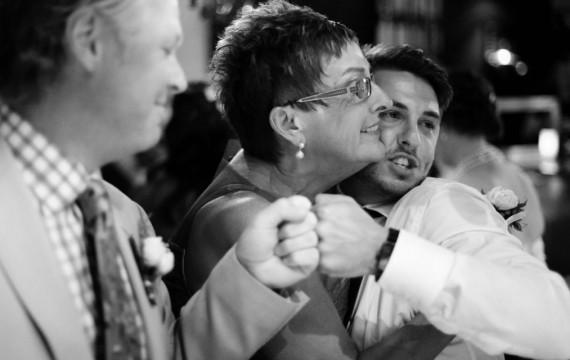 foto matrimonio fotogiornalismo
