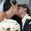 Fotogafo Matrimonio Pasini Alessandro e Diana - guarda le sue foto
